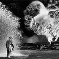 Olajáresés – Olcsó benzin vagy háború?
