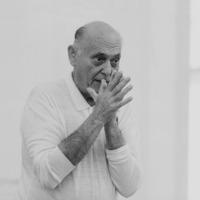 Csendes évforduló: 100 éve született Solti György