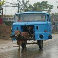 Üzemanyagárak: kétoldali kotonhámozás