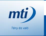 mti_logo.png