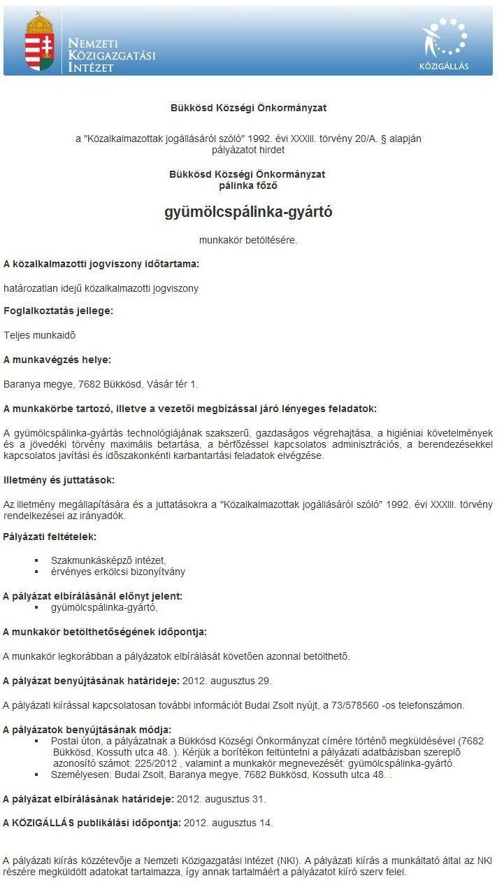palinkafozo03_1346321667.jpg_711x1265