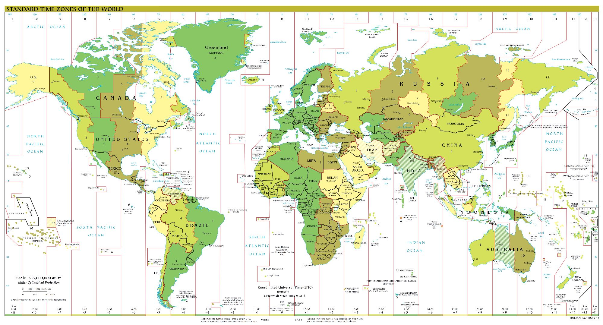 standard_time_zones_of_the_world_low_1356026347.jpg_2000x1078