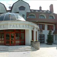 Újabb információk Pallasz Hotel ügyben