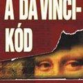 Da Vinci-kód