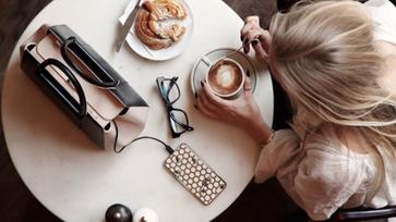 így kezdj neki a blogolásnak!