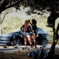 Mágiával kényszerítik prostitúcióra a színes bőrű lányokat