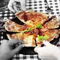 Pizzaháború Nápolyban