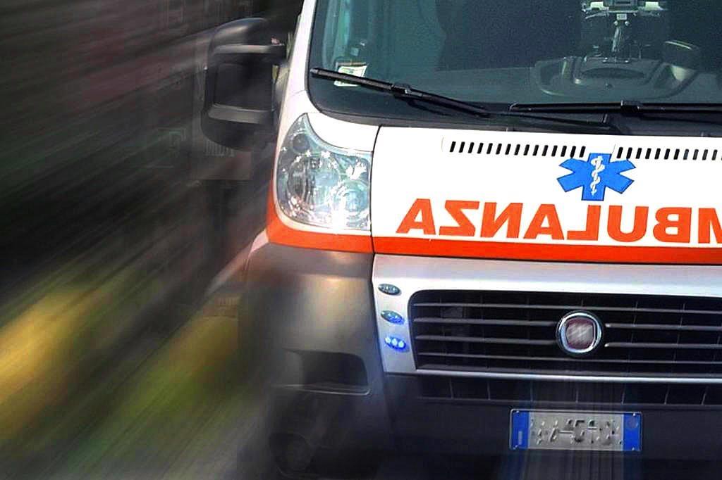 ambulanza1j3.jpg