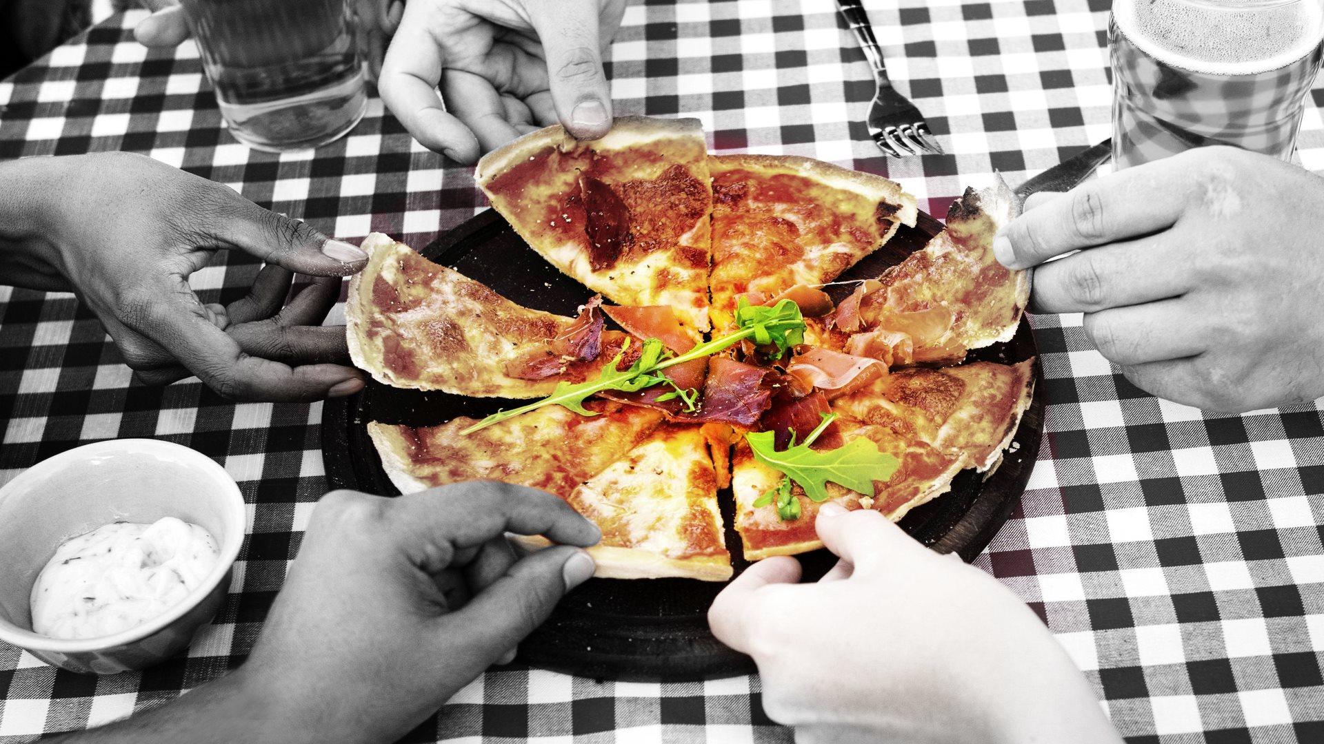 pizza_jo.jpg