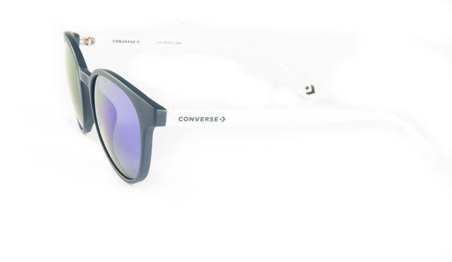 converse18_23_of_38.jpg