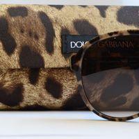 Dolce&Gabbana 2012 = rakendroll