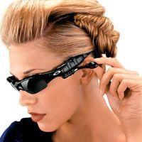 Kész a Google Terminator-szemüvege?