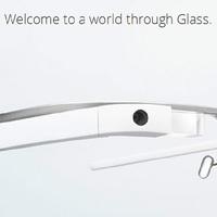 Heló, Google, kitől jön a Glass?