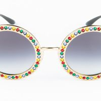 Dolce&Gabbana - 2017.