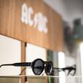 Magyarok reszelik az AC/DC vinil napszemüvegeit