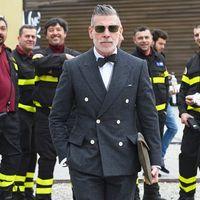 Fazonverseny Firenzében