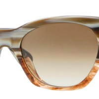 Cicavízió: Persol Suprema Collection - 2011