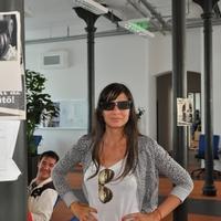 Zseni az alsóházból: noname visszapillantó tükrös napszemüveg