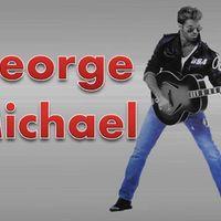 Buzulás George Michaellel