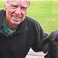 Gyász: meghalt Dr. Bob Smith