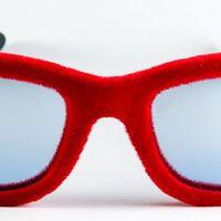 Az év 12 legállatabb napszemüvege