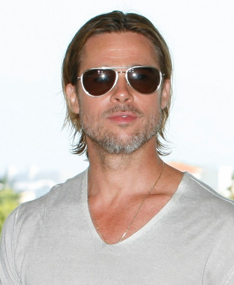 brad-pitt-and-barton-perreira-mitchell-sunglasses-gallery_1.png