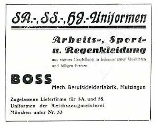 1933_hugo_boss_advertisement.jpg