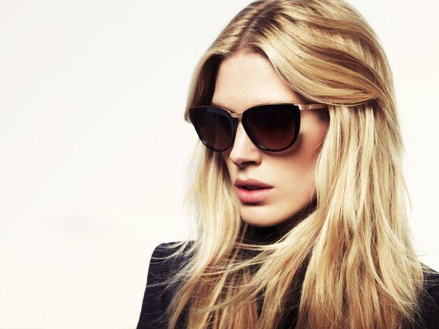 Escada-eyewear-fall-winter-2012-13-ad-campaign-glamour-boys-inc-1.jpg