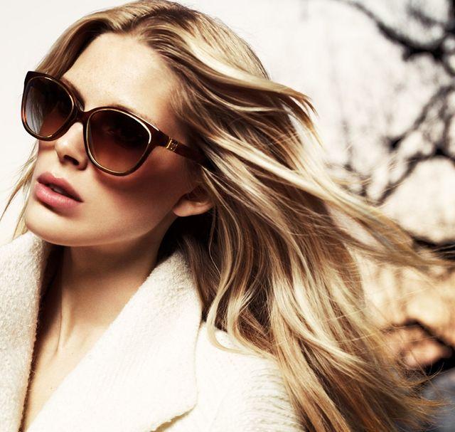 Escada-eyewear-fall-winter-2012-13-ad-campaign-glamour-boys-inc-2.jpg