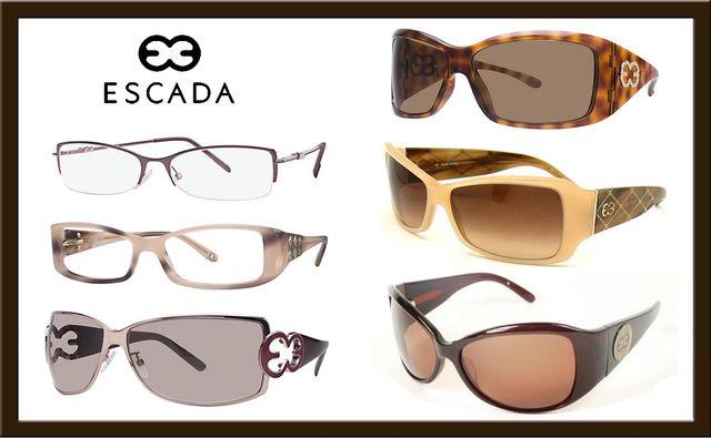 EscadaGlasses.jpg