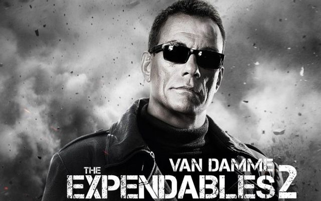 van-damme-the-expendables-2-movie-celebrity-600x375.jpg