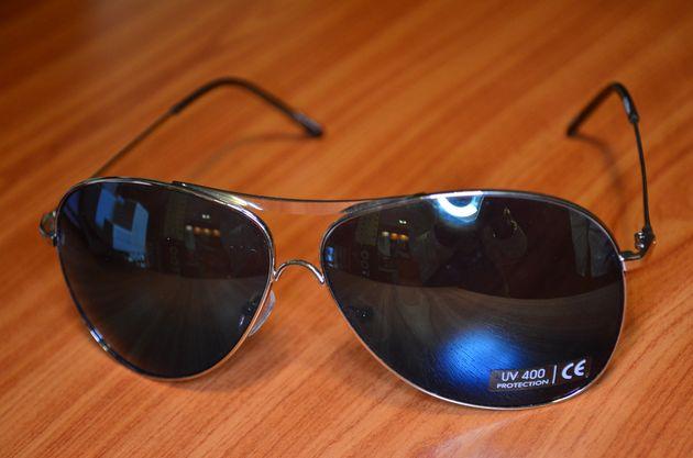 Bemértük a gagyit - napszemüveg ce7220c43c