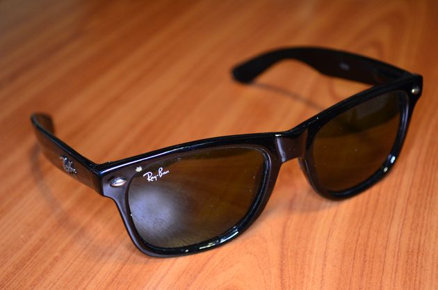 44806e8b66bb Bemértük a gagyit - napszemüveg