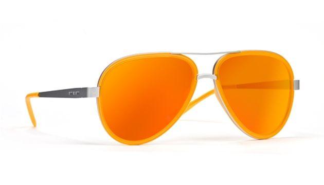 055_orange_led_157eu.jpg