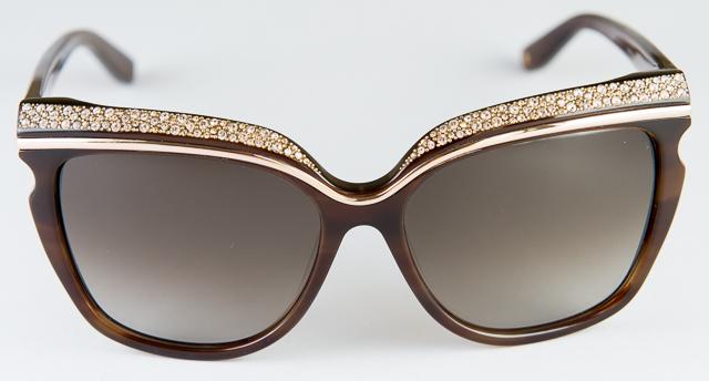 6 klasszikus hiba napszemüveg vásárlásakor - napszemüveg e00251c8f5