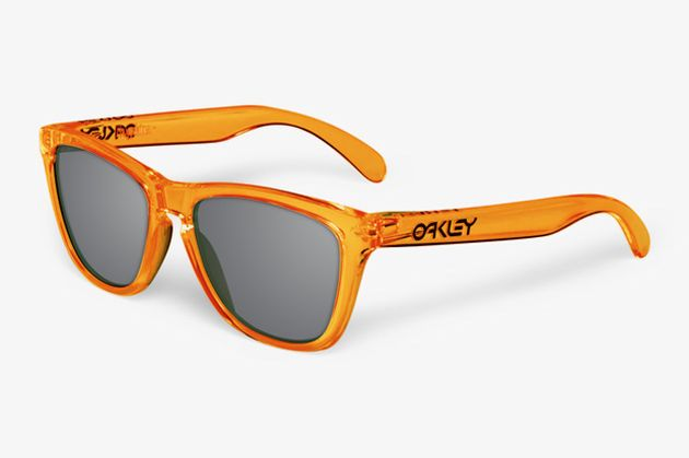 oakley-acid-series-sunglasses-03.jpg