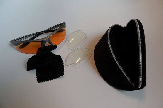 Napszemüveget csak a Lidiből! - napszemüveg fb799fa087