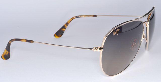 Alakul a Maui Jim - napszemüveg 59082f8ddc