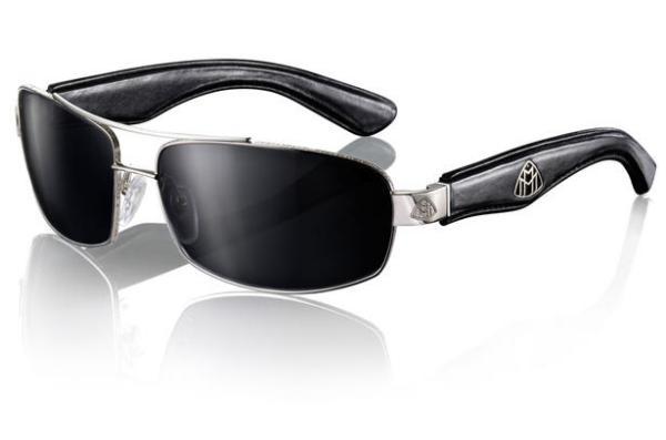 Maybach-Sunglasses-2-600.jpeg