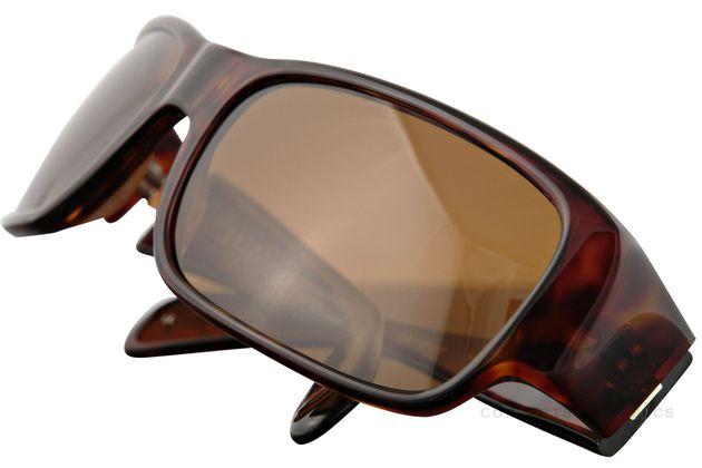 Salt-Optics-Wyatt-Sunglasses_2323.jpg