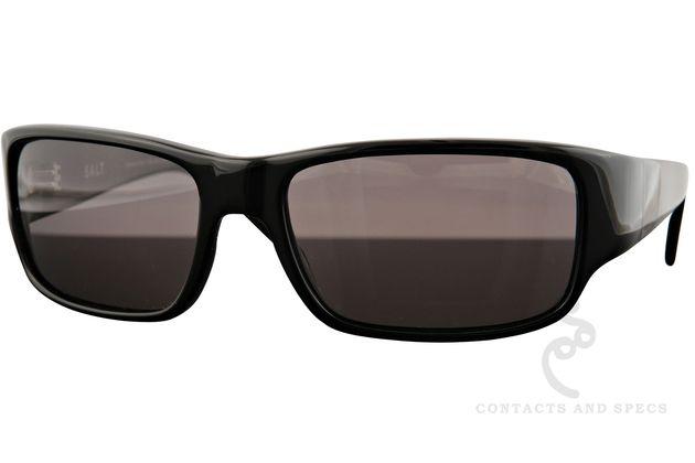 Salt-Optics-Wyatt-Sunglasses_2324.jpg