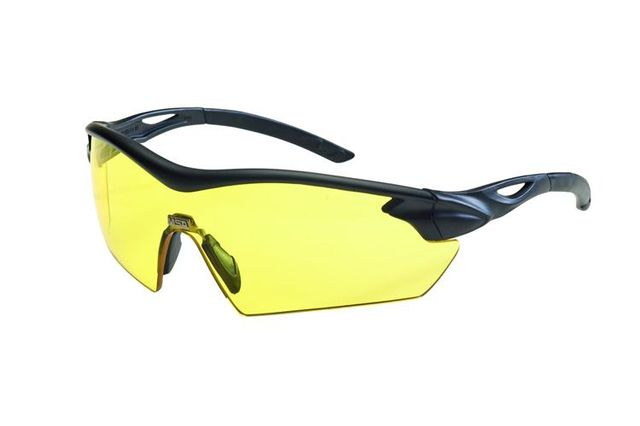 MSA-Racers-Safety-Glasses-Amber-Lens-Pack-of-12-_XL.jpg