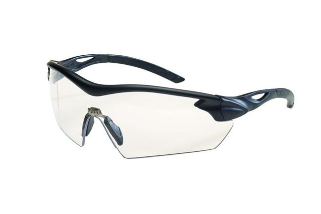 MSA-Racers-Safety-Glasses-Clear-Lens-Pack-of-12-_XL.jpg