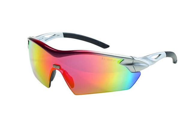 MSA-Racers-Safety-Glasses-Red-Rainbow-Mirror-Lens-Pack-of-12-_XL.jpg