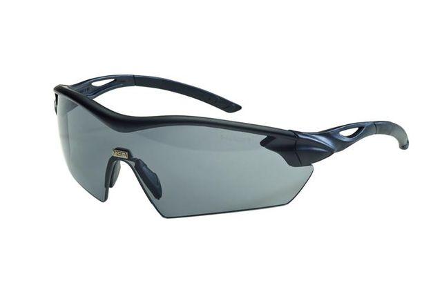MSA-Racers-Safety-Glasses-Smoke-Lens-Pack-of-12-_XL.jpg