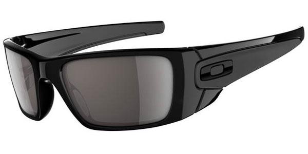 A magyar piac 10 kedvenc Oakley-ja - napszemüveg f62ed8a2c9