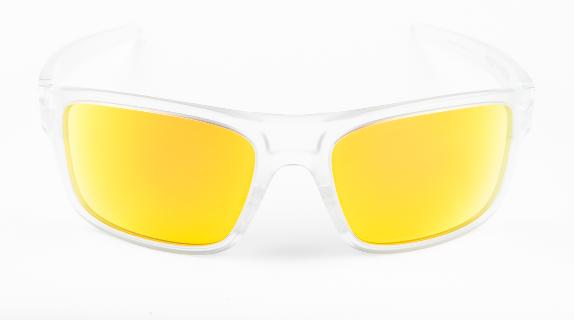 oakley17_25_of_48.jpg