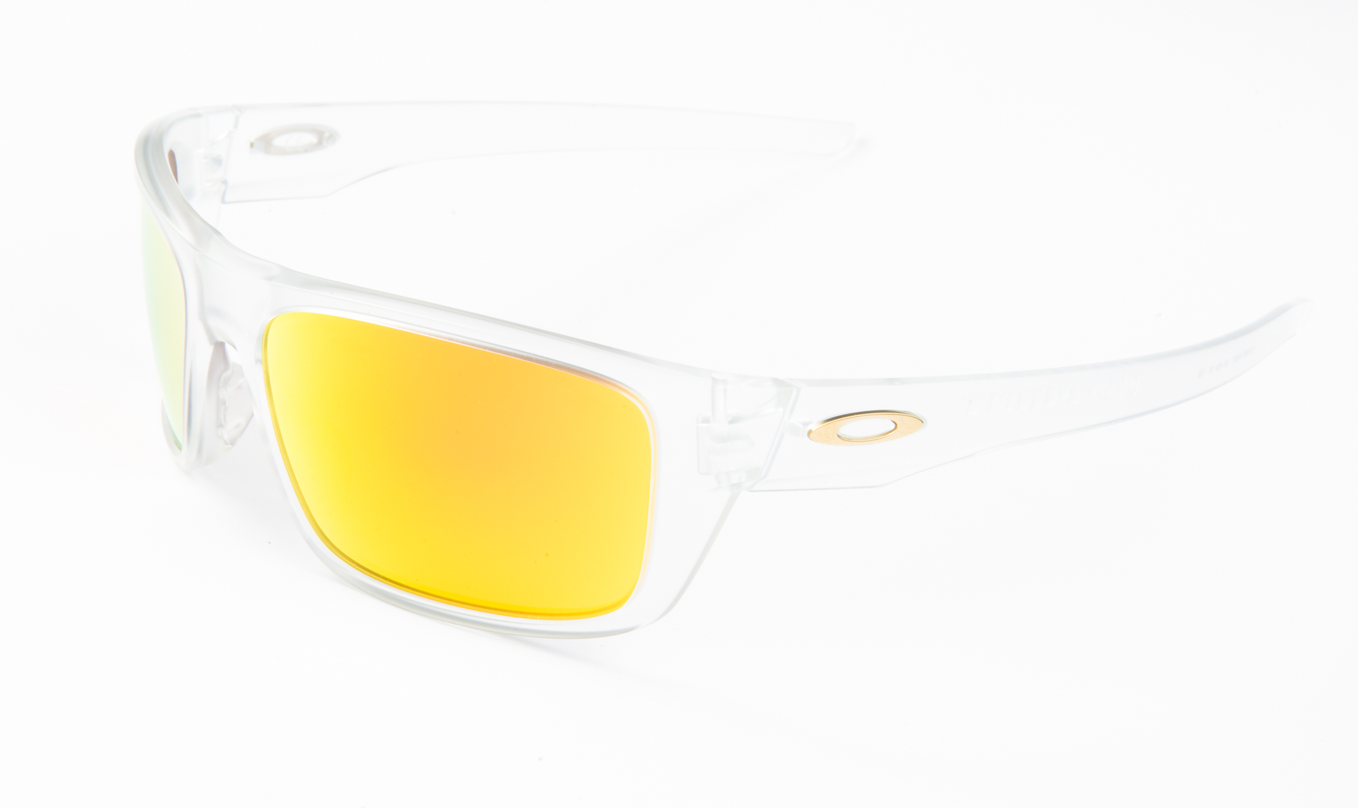 oakley17_26_of_48.jpg