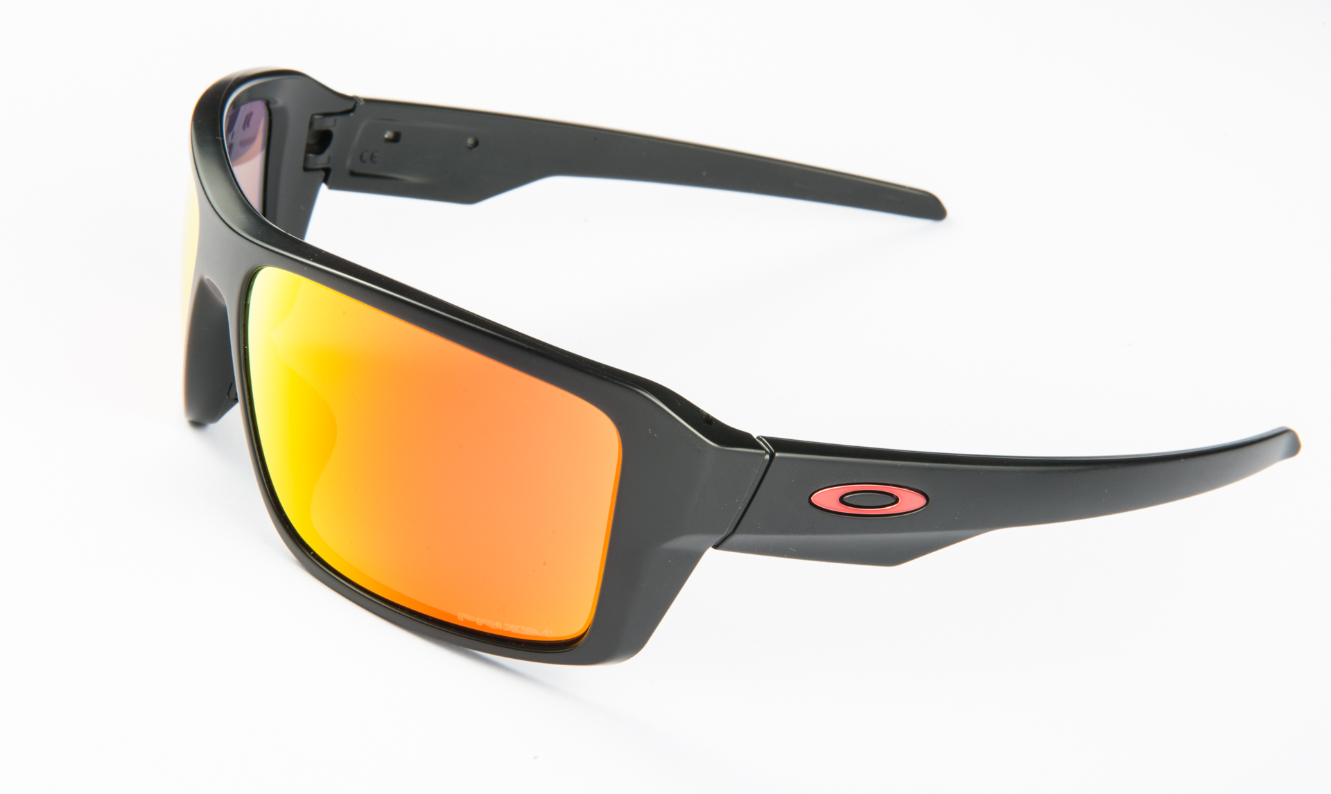 oakley17_29_of_48.jpg