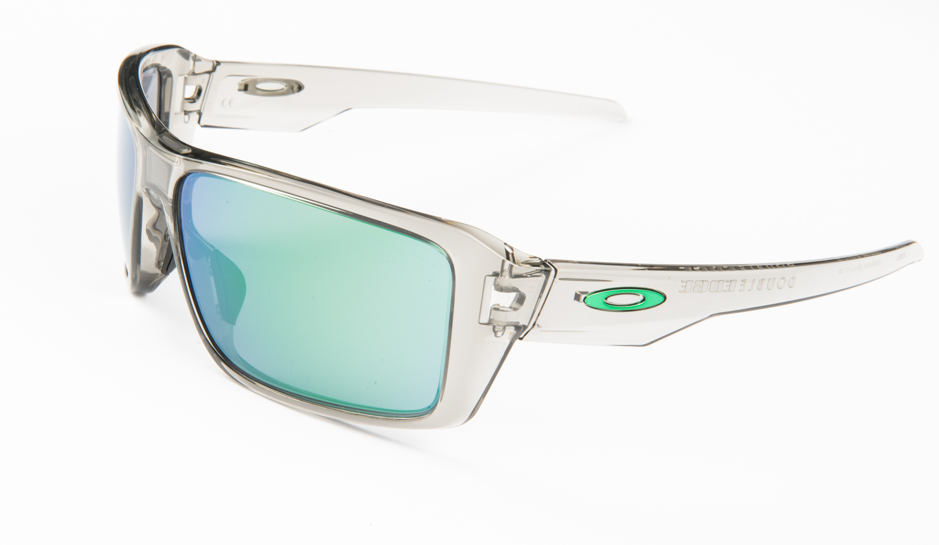 oakley17_32_of_48.jpg